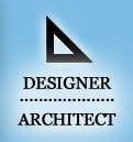 designers and architects
